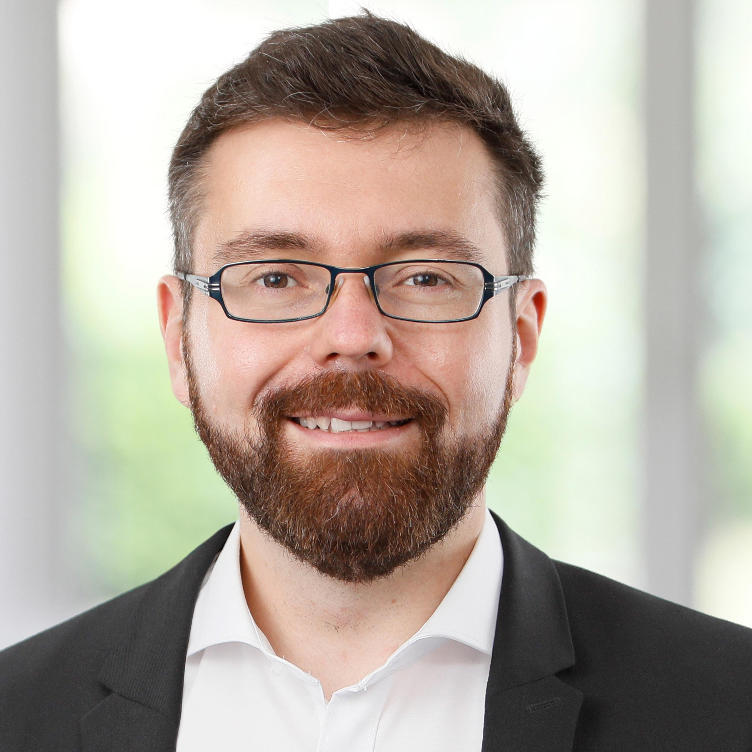 Matthäus Szturc